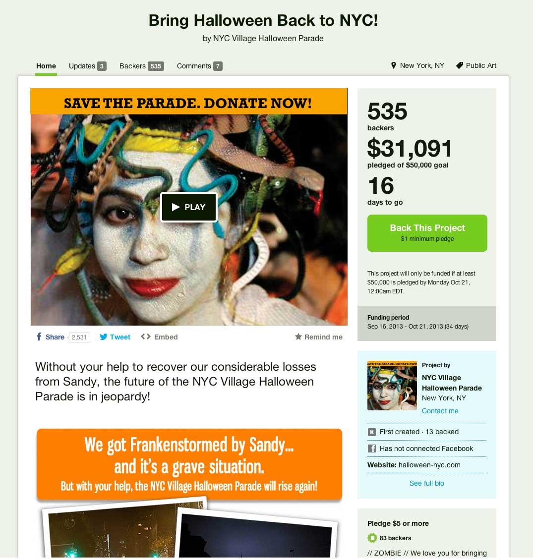 kickstarter-oct-4-2013